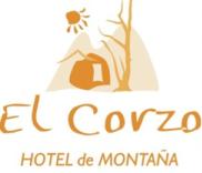 Hotel El Corzo Navacerrada